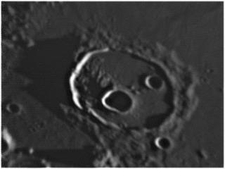Cassini20080526