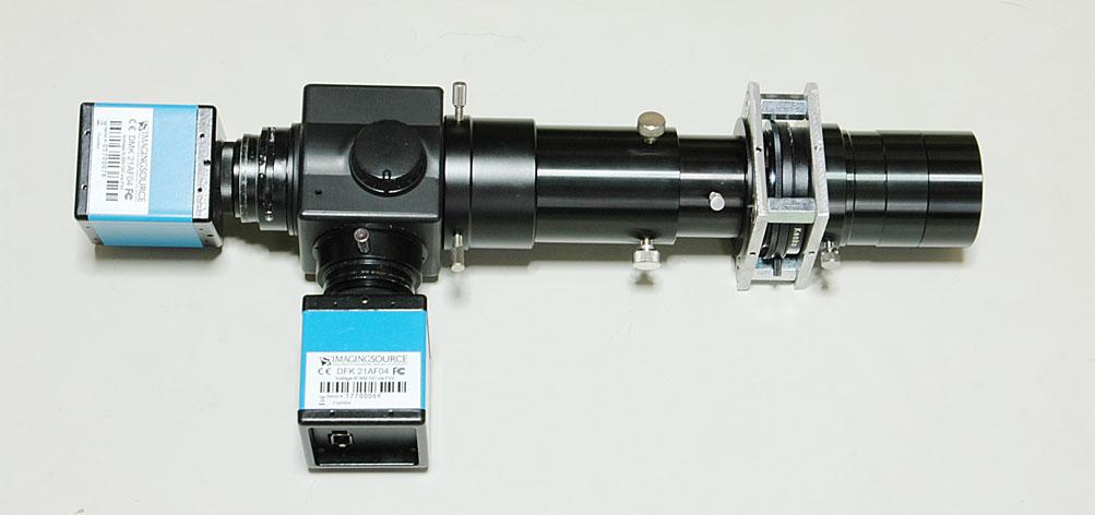 Dsc_3579cp100
