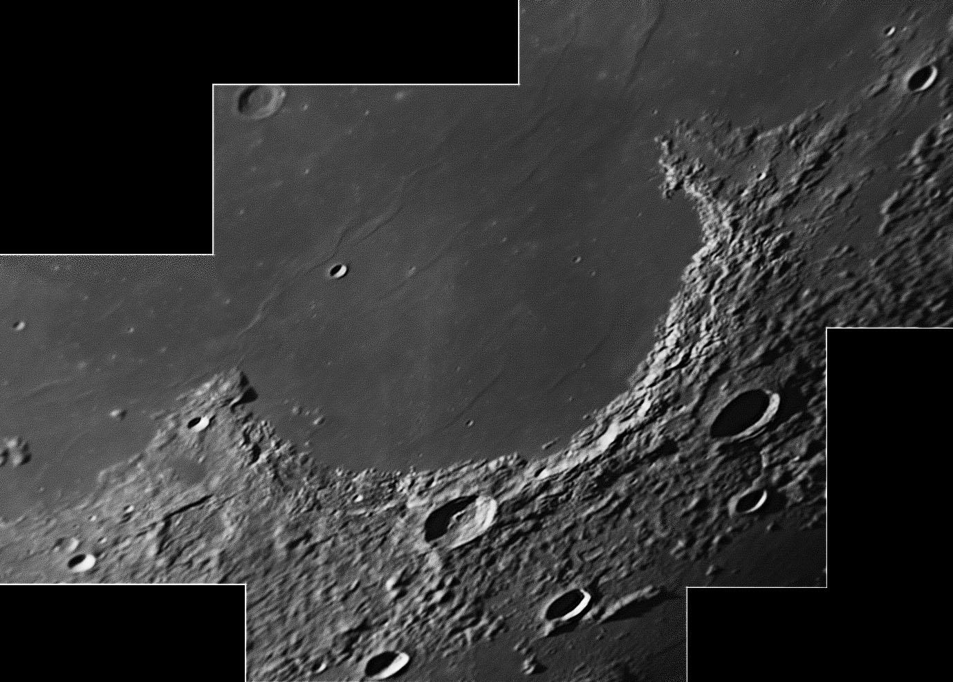 Moon200904065setc8t