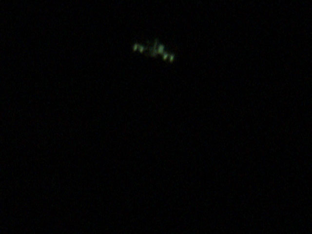 Iss20100322a
