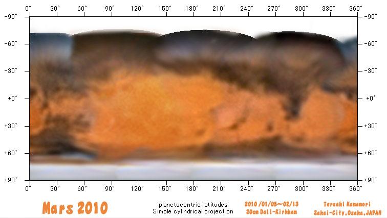 Mars2010mapb
