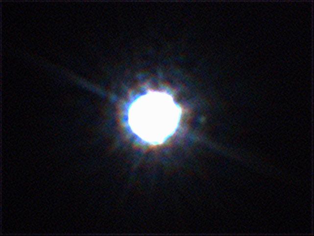 Kmsirius20110313c
