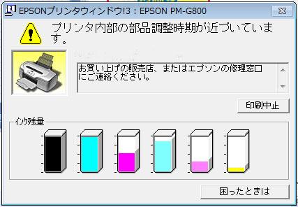 Pmg800