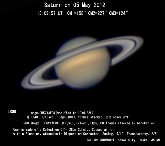Kms2012050513h10mut