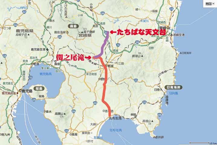 Map56