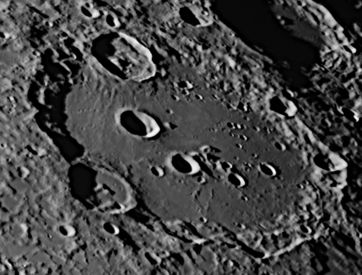Clavius20120925