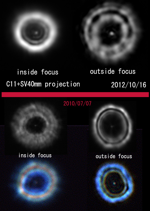 Insideoutsidefocus20121016