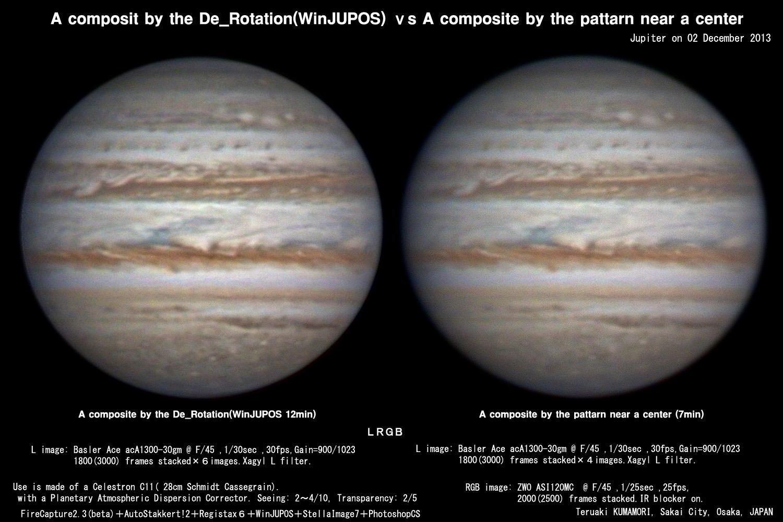 Kmjup_2013_11_21_de_rotation_vs_pat