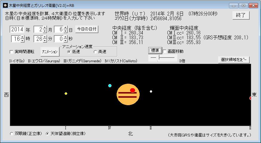 Jupiter2rb2014