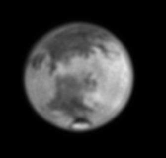 Mars_r_101120140327_aca130030gm_10_