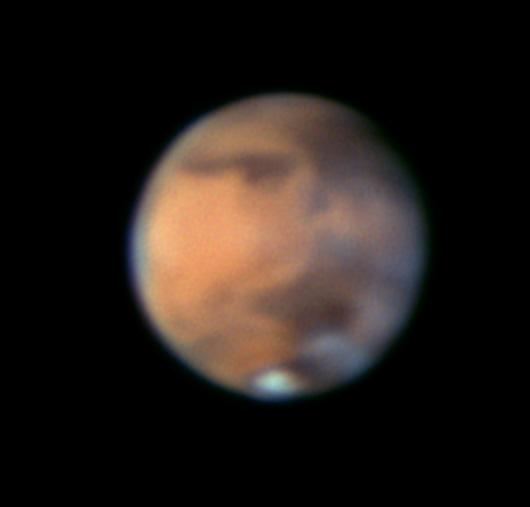 Mars_2014_05_07_zwo_asi120mc_2_1232