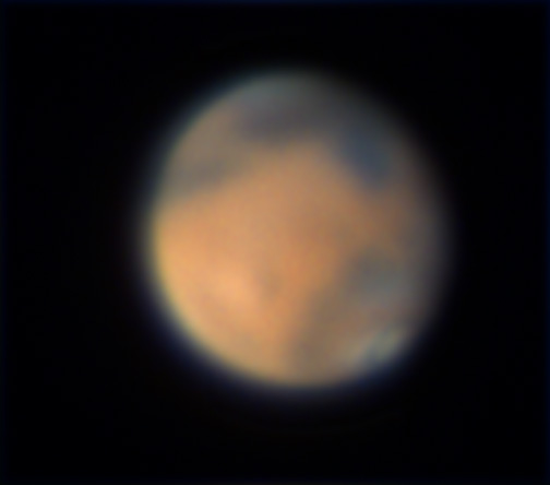 Mars_2014_05_19_zwo_asi120mc_2_1213