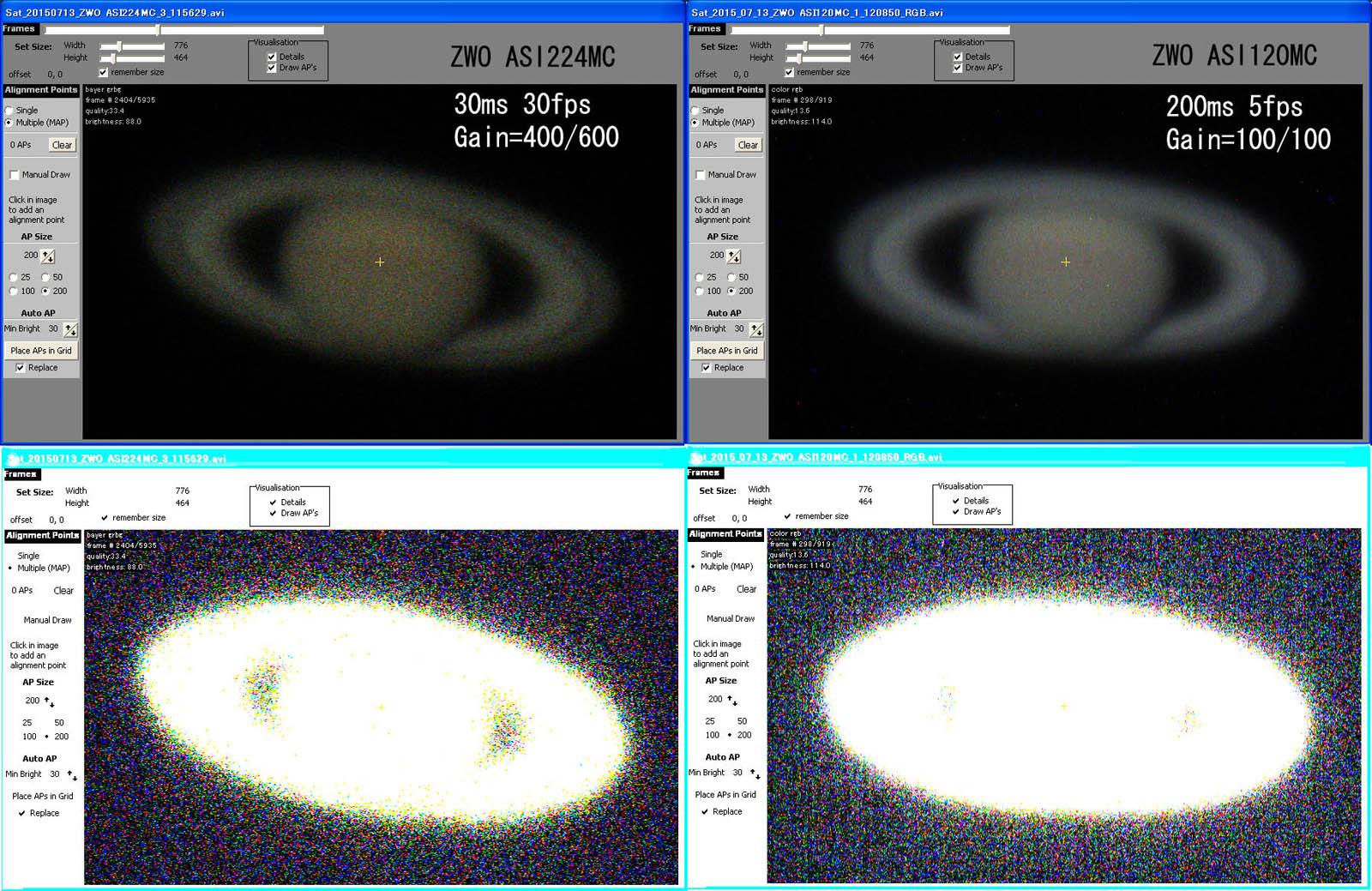 Zwo_asi224mc_vs_asi120mc_1framew160