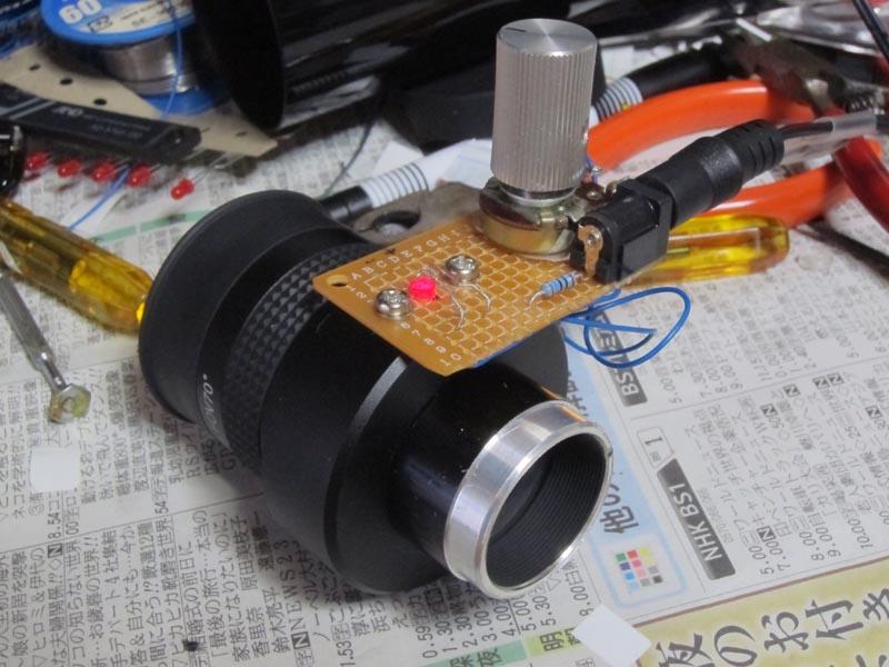 Img_0097w800