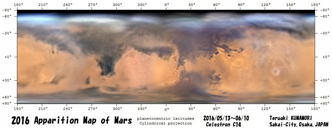 Mars2016map5
