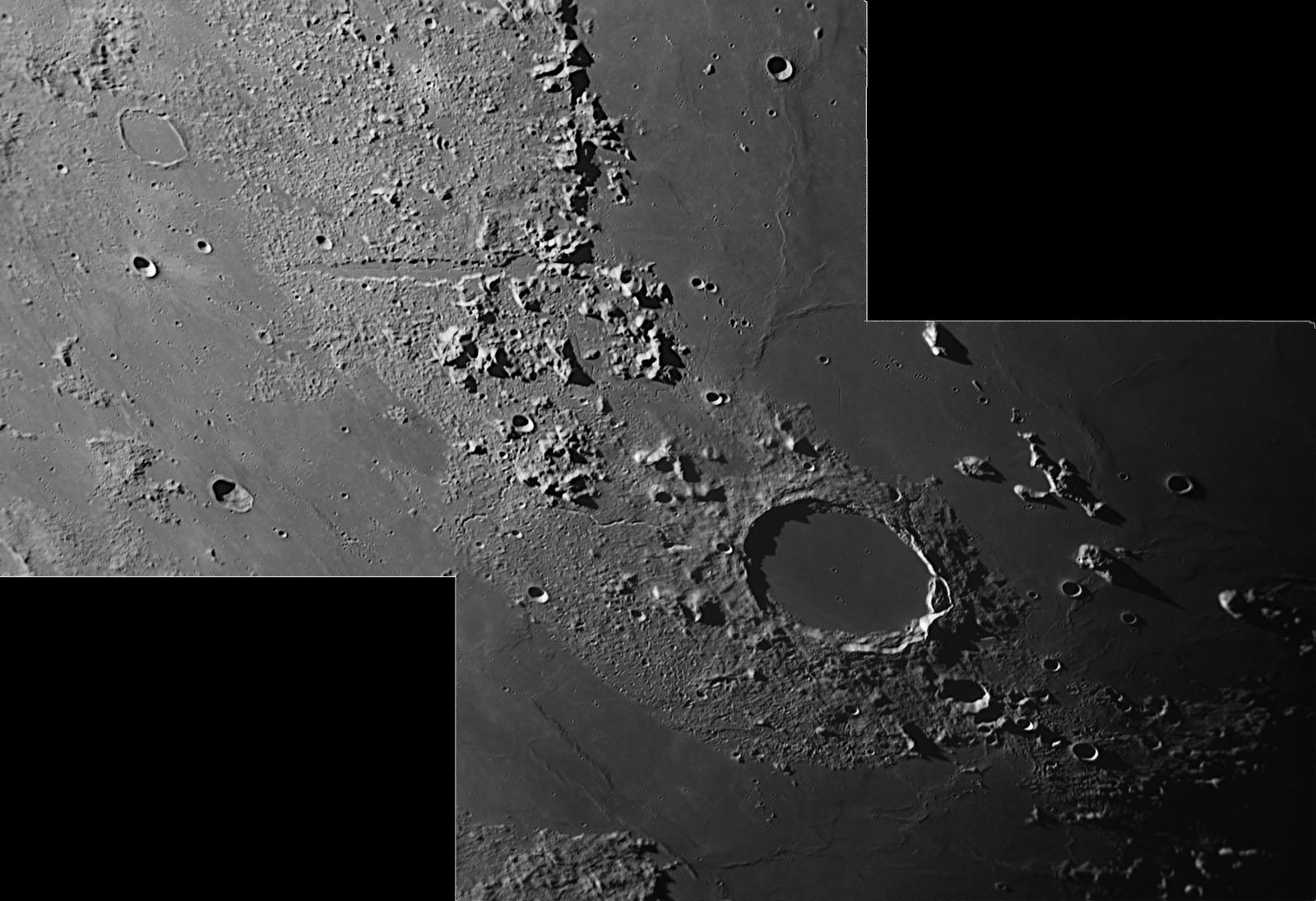 Moon_56v_alpesplatow1600