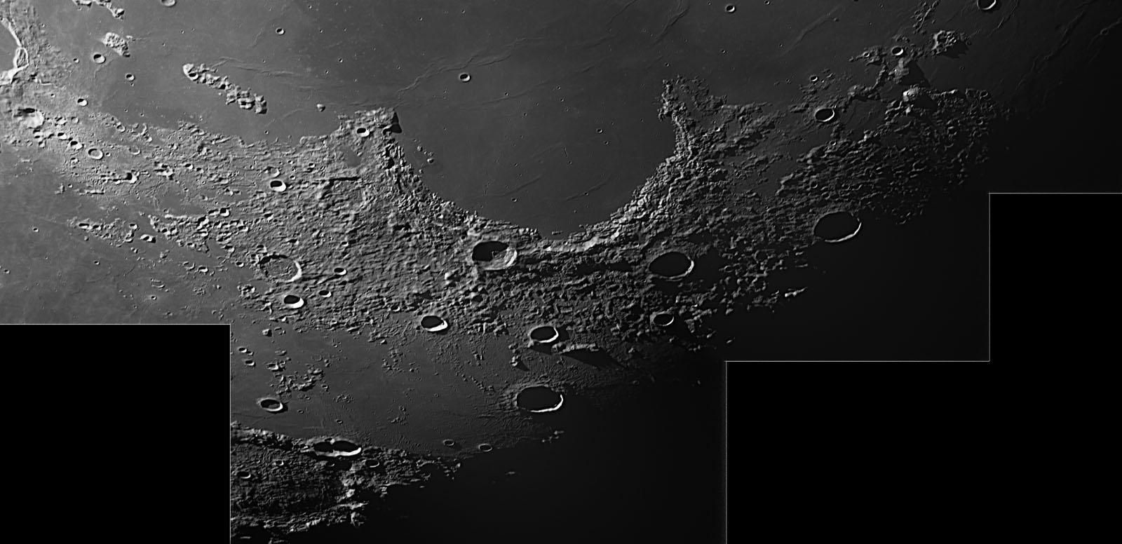 Moon201612105mw1600