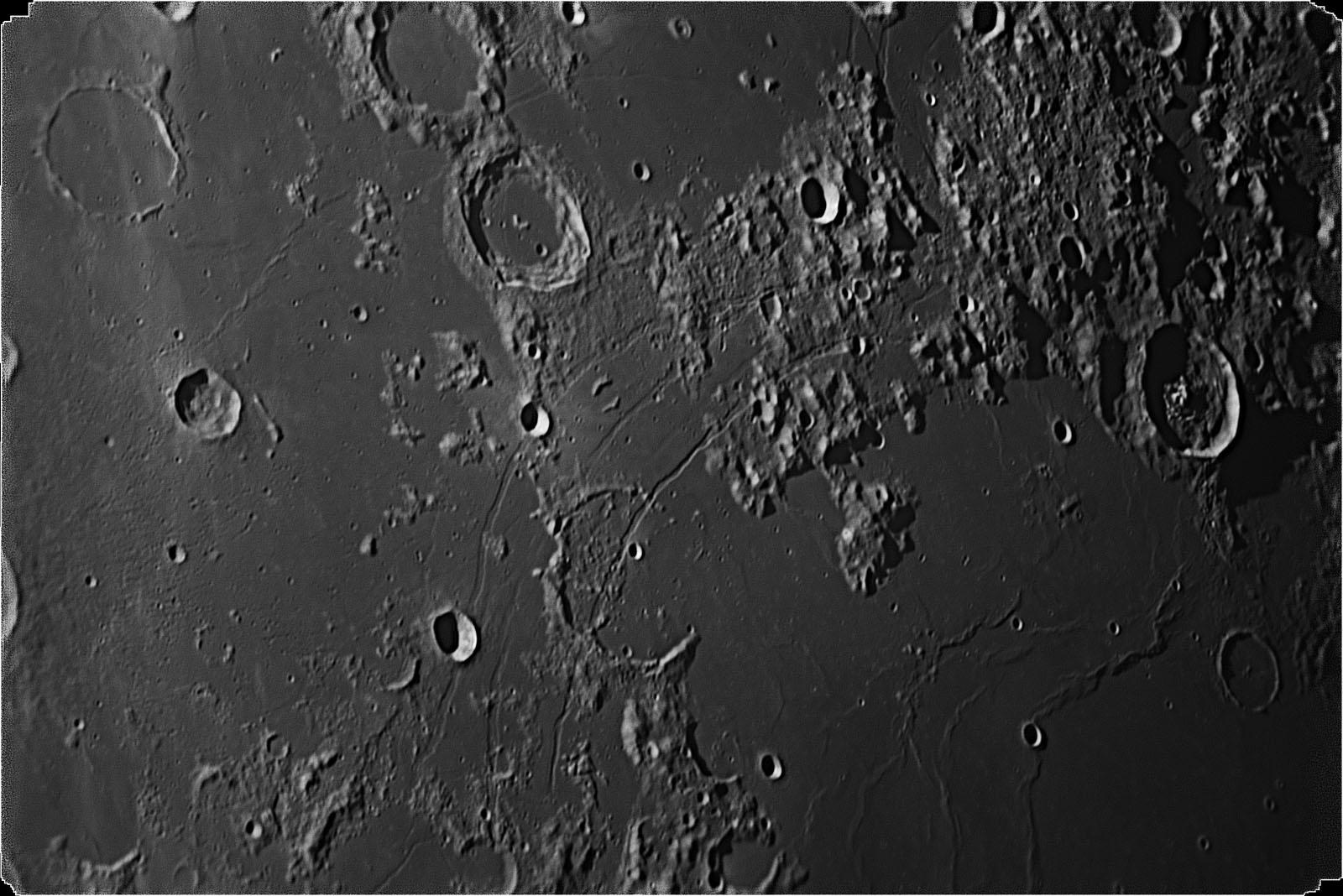 Moon_3bonv20161210w1600