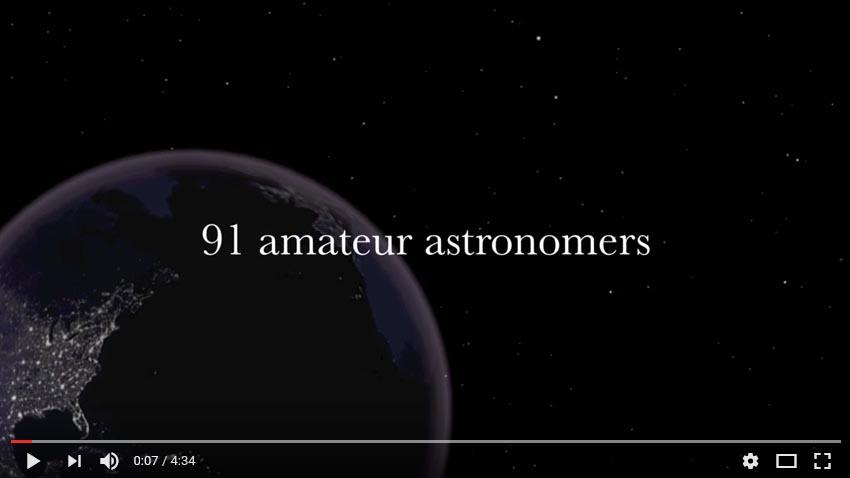 Jupiterjuno01