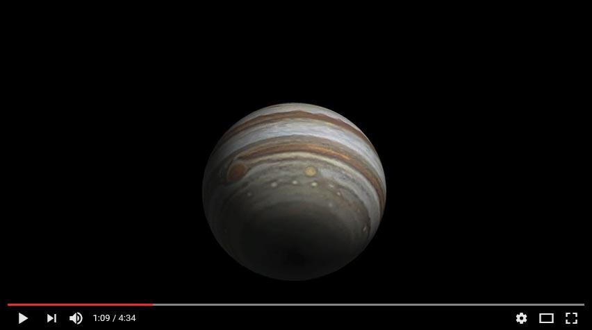 Jupiterjuno02