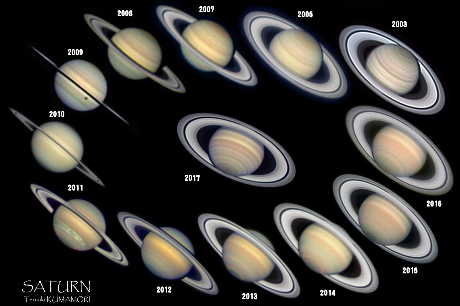 Saturn20032017w1600