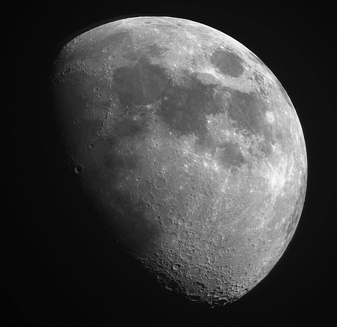 Mooncut