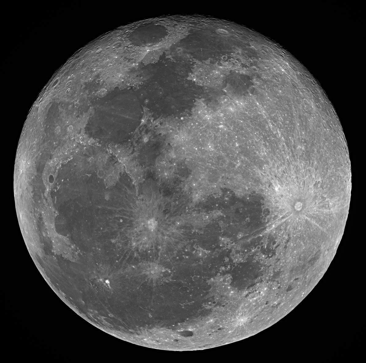 Moon_cut