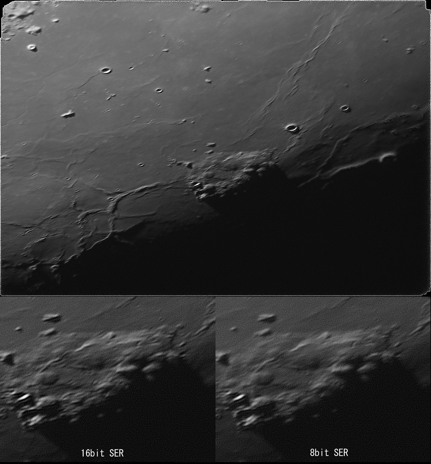 Moon201711018vs16bith1600