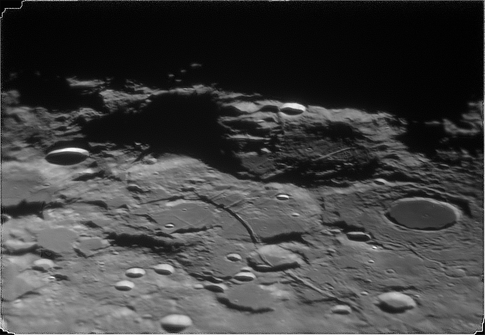 Moon_101957_zwo_asi178mm_exposure50