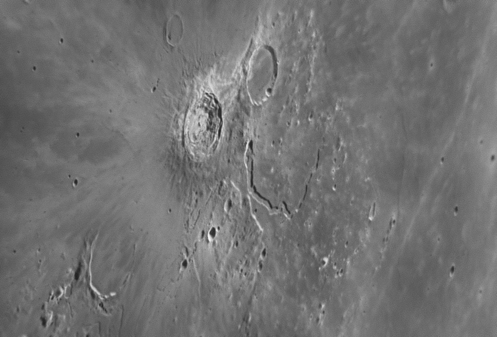 Moon_195205_r_2017_11_12_zwo_asi178
