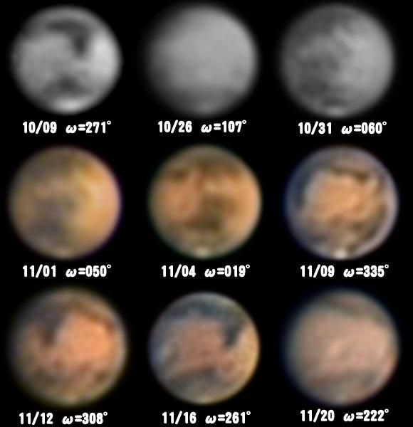 Mars201710091121b