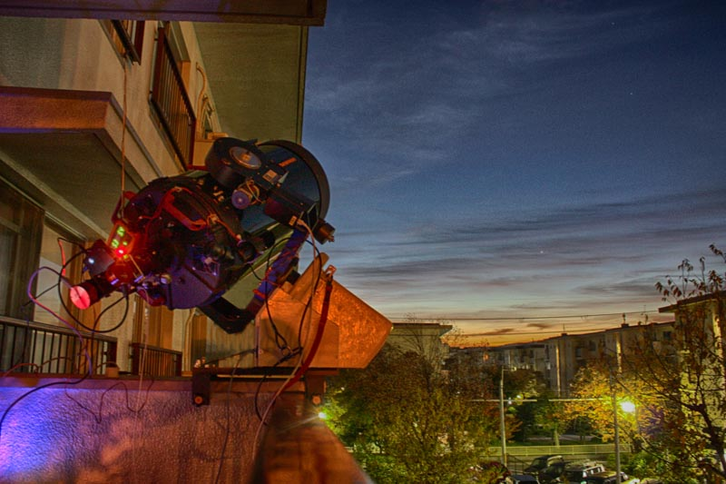 Img_3537hdr08w800