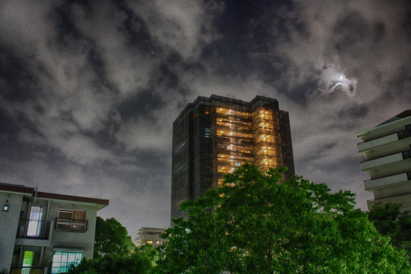 Img_8474hdr08w800