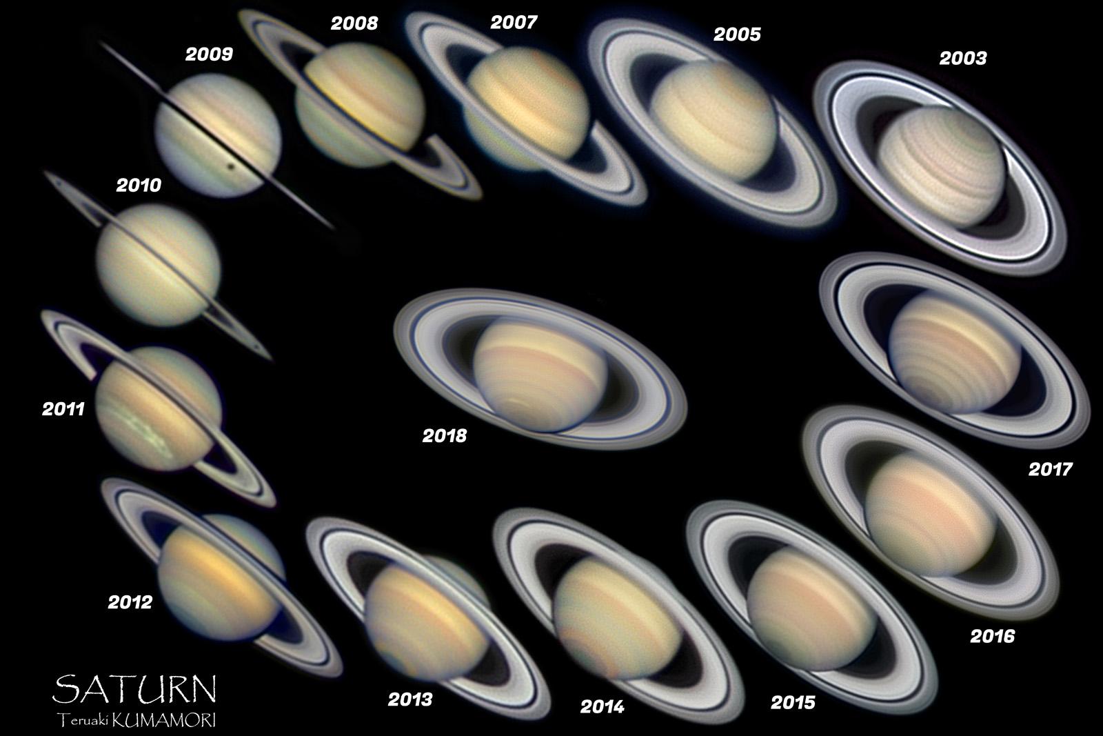 Saturn20032018w1600