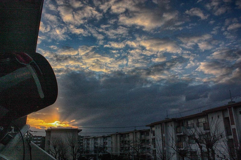 Img_1246hdr08w800