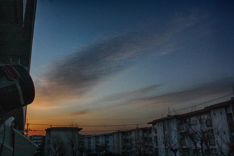 Img_2297hdr08w800