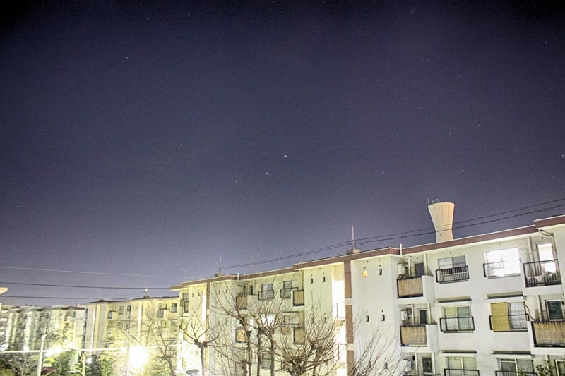 Img_2603hdr27w800
