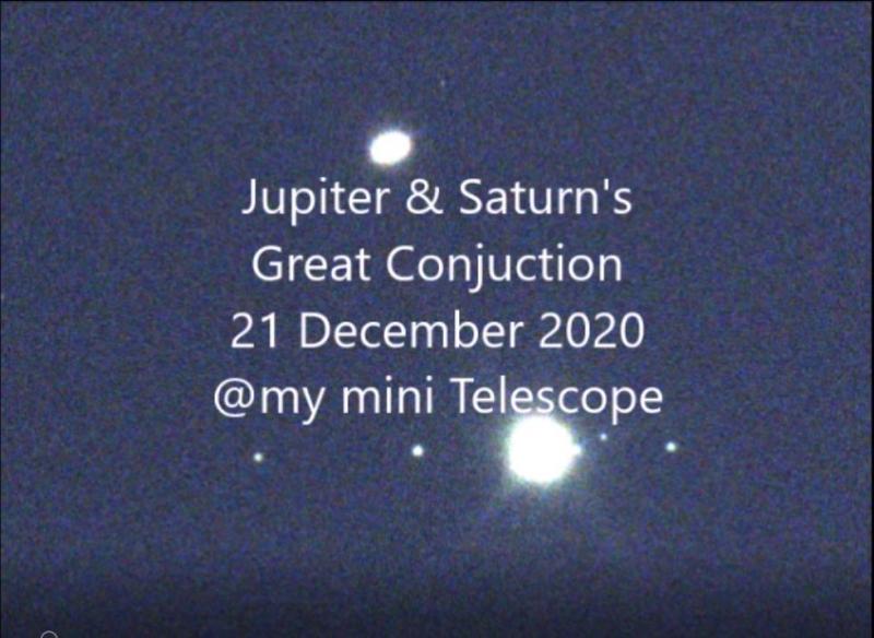 Jupsat20201221