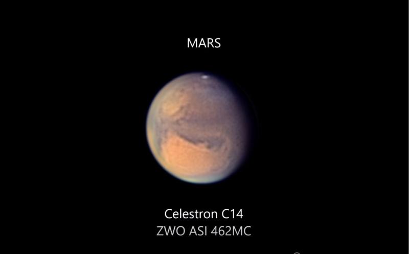 Mars00