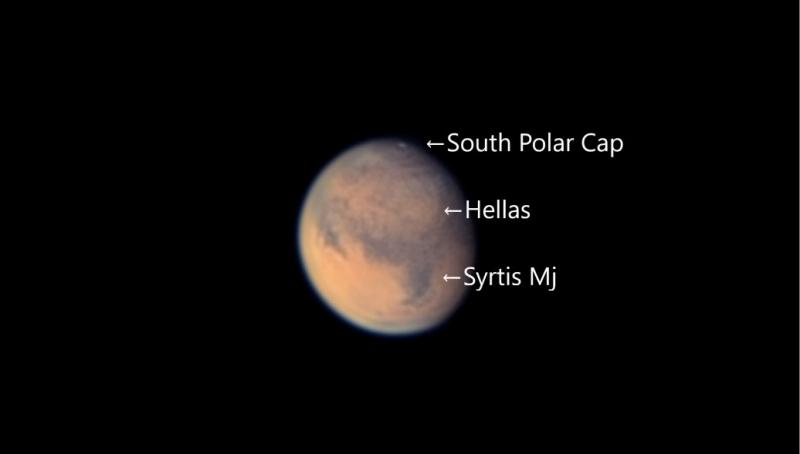 Mars00_20210105161301