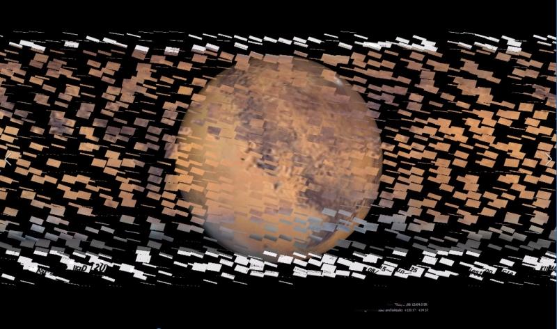 Mars2020maphd