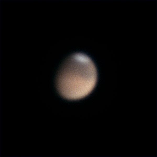 Mars_183016_rgb_2020_06_16_zwo-asi224mc_