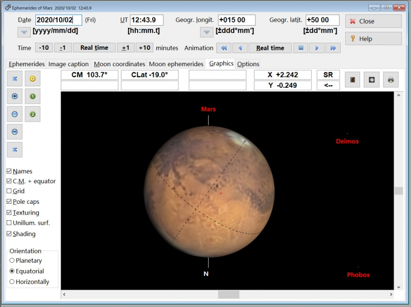 Mars_satelliteeinjupos20201002