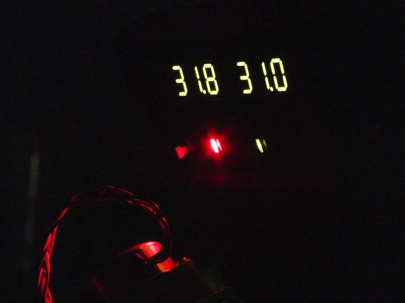 P1010116w800