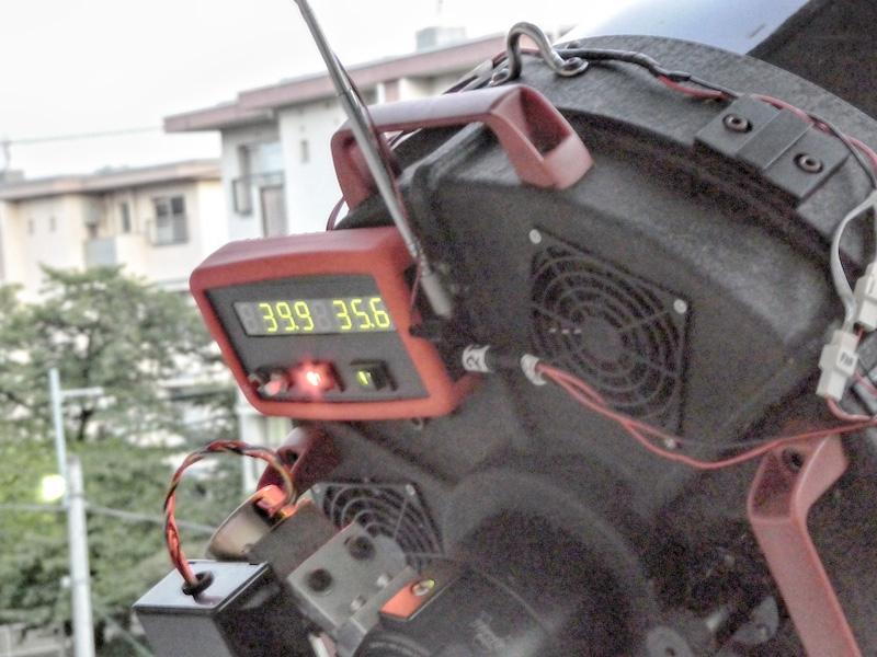 P1010239w800