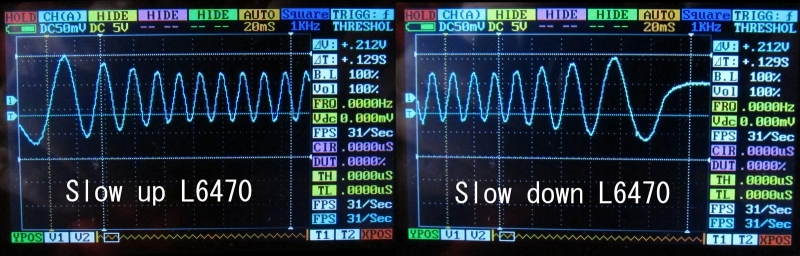 Slow_upslow_downp1600